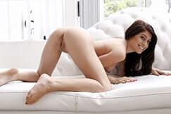 www.kostenlos-erotik.com/livecam-sex/